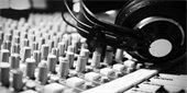 DJ/Production/Vocalist