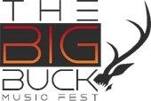 The Big Buck Music Fest