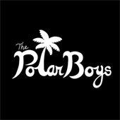 Polar Boys