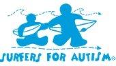Surfers Autism