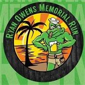 Ryan Owens Memorial Run