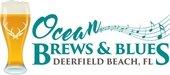 OceansBrews & Blues