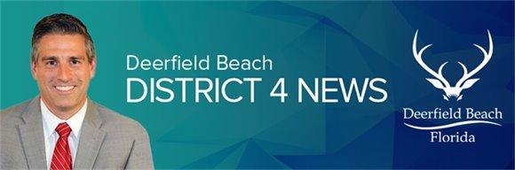 D4 News