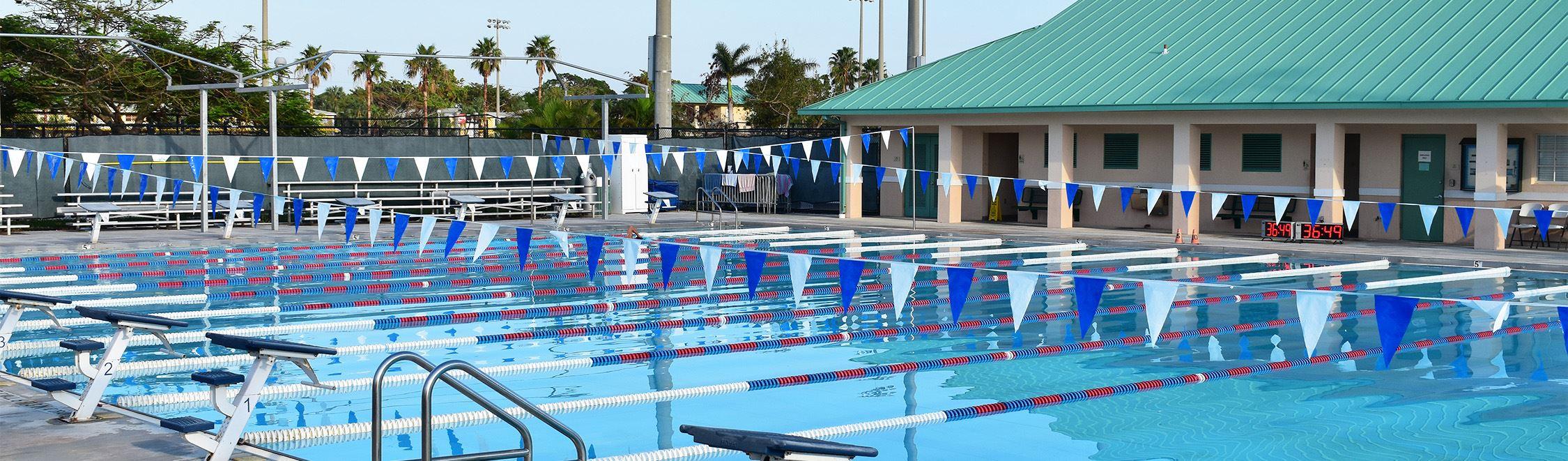 Deerfield Beach, FL - Official Website   Official Website
