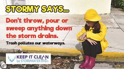 2-Down the storm drains-Oct25
