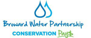 Broward Water Partnership Logo