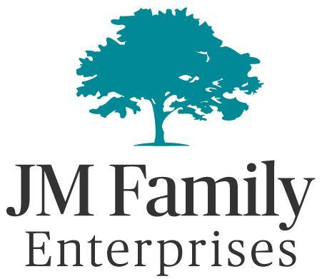 JMFamily_Vertical
