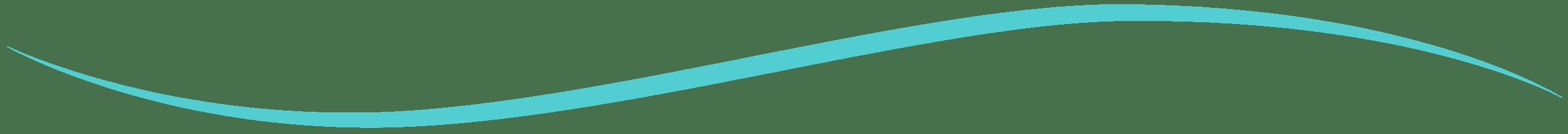 Horizontal Line for separation