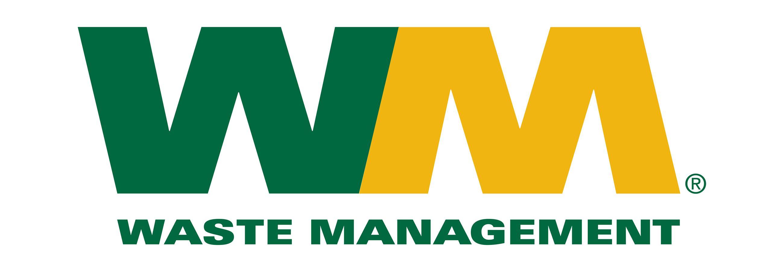 WM Color Logo
