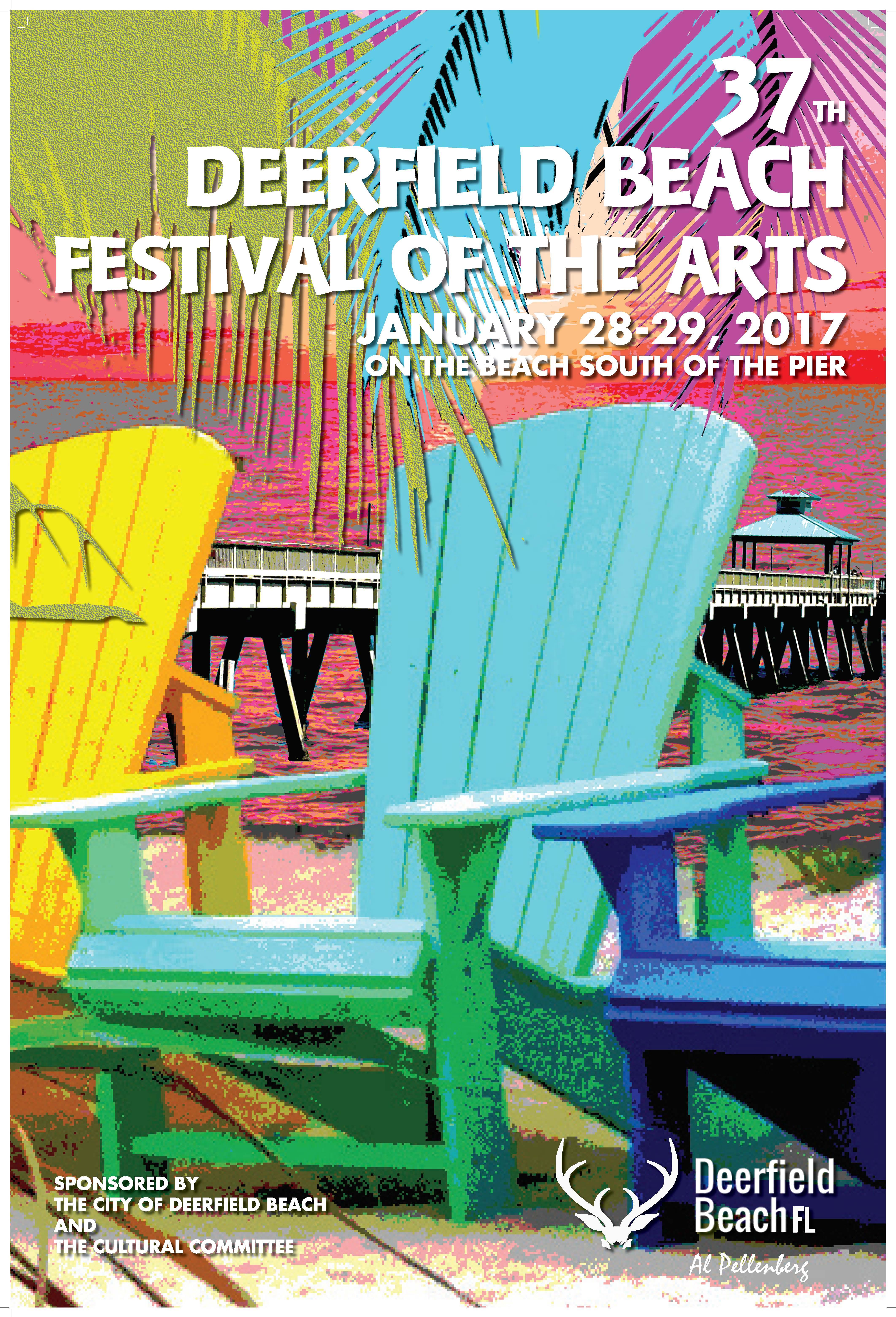 Art Show Calendar : Deerfield beach fl official website