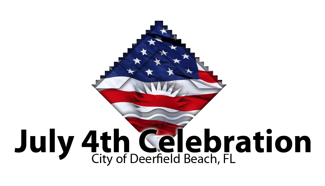 FINAL 4th of July Logo.jpg