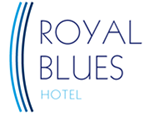 Royal Blues Hotel.png