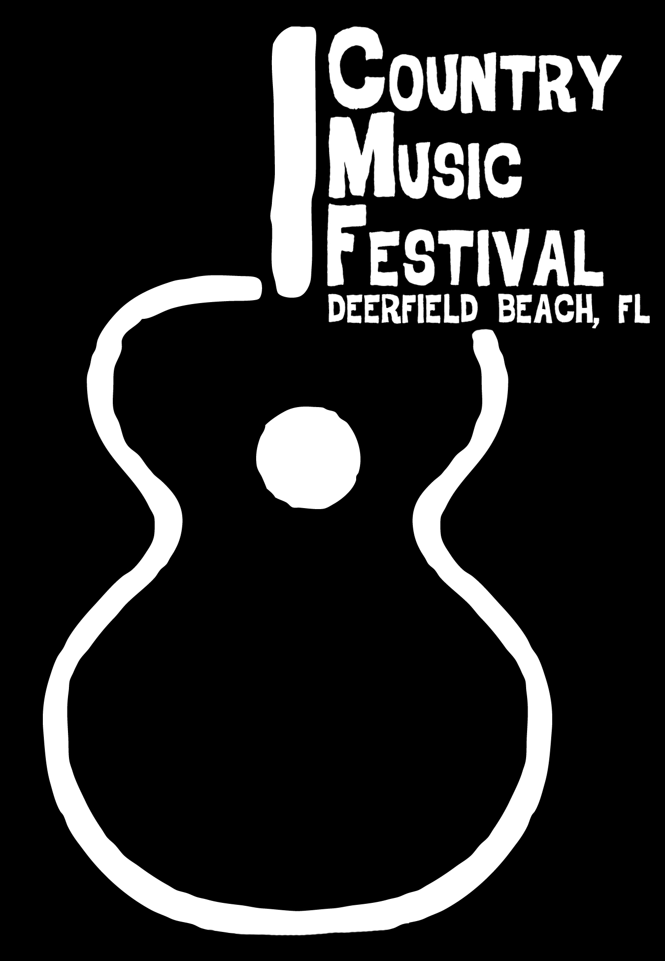 Country Music Festival Logo.jpg
