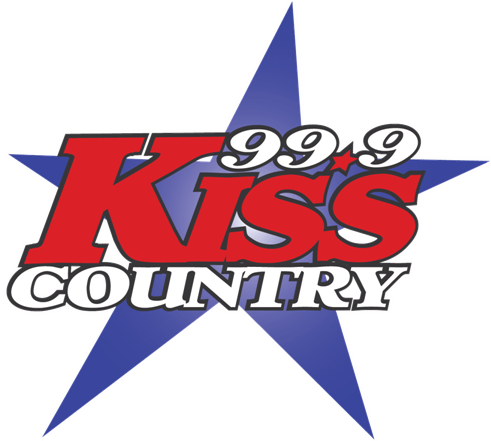 KISS LOGO with outline copy (00000002).png