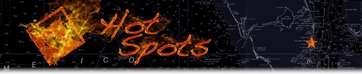 Hot Spots Web 1.jpg