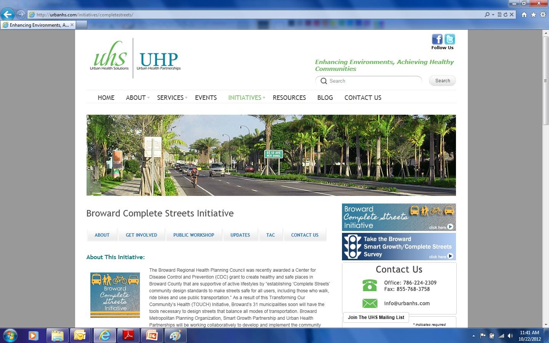 Hillsboro Boulevard Complete Streets.jpg